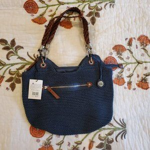 NWT the Sak purse